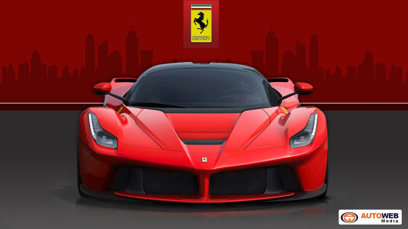 laferrari wallpaper hd asc car bugatti autos. Black Bedroom Furniture Sets. Home Design Ideas