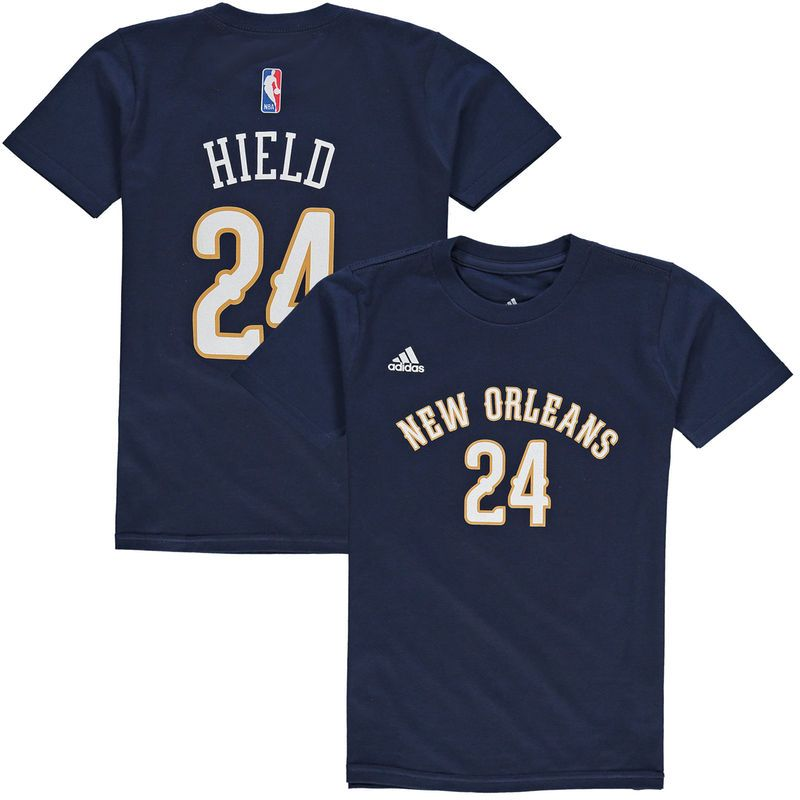 Shop NBA New Orleans Pelicans Home And Office At The Ultimate Sports Store,  Fanatics. Gear Up With Our Great Shipping Options On NBA New Orleans  Pelicans ...