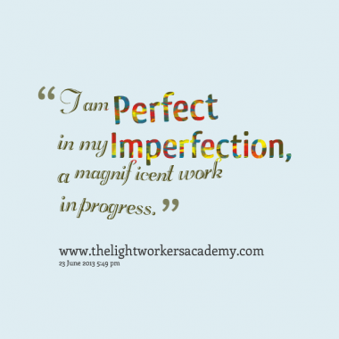 Quotes About Imperfection And Love Page 1 Of Quotes About Self Love Inspirably Com Self Love Quotes Moments Quotes Imperfection Quotes