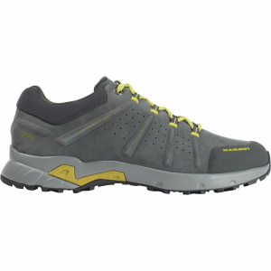 Photo of Mammut Convey Low GTX Shoe – Men's