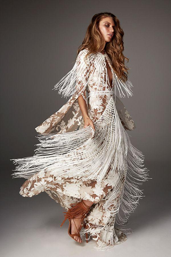 rue-de-sein-wedding-dress-dakota