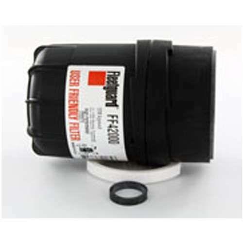 Ebay Sponsored Fleetguard Fuel Filter Pmff42000