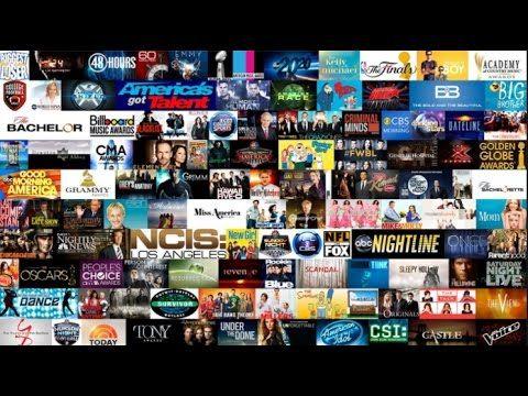 Free Tv And Sports On Kodi Best Builds For Kodi Streamz Tv Kodi Best Build Photo