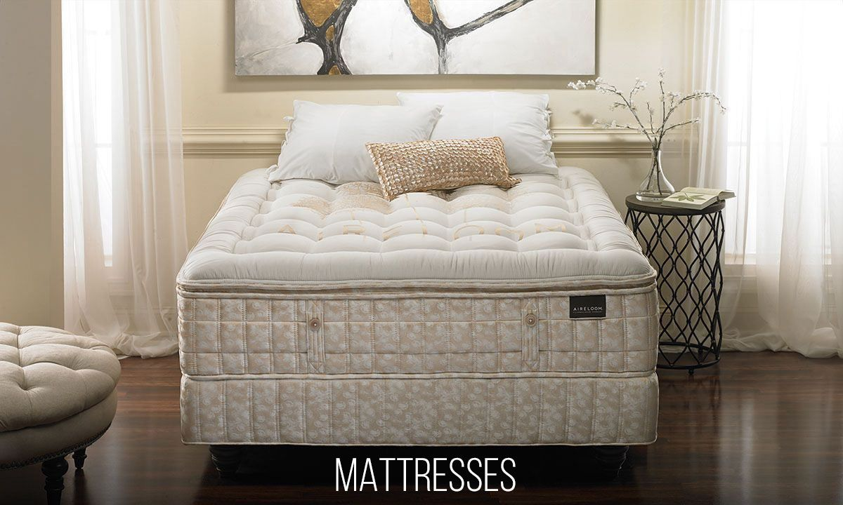 made you mattress on high of soundly sleep sized stores this quilted pin full discount ll
