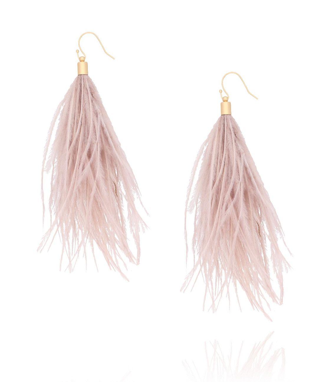 By Dziubeka w Olivia – SHINYWORLD – Twoje modowe inspiracje #pressroom #press #magazine #woman #shopping #jewellery #olivia