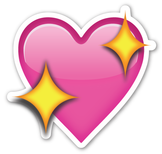 What Do The Snapchat Emojis Mean Heart Emoji Snapchat Emojis Snapchat Emoji Meanings