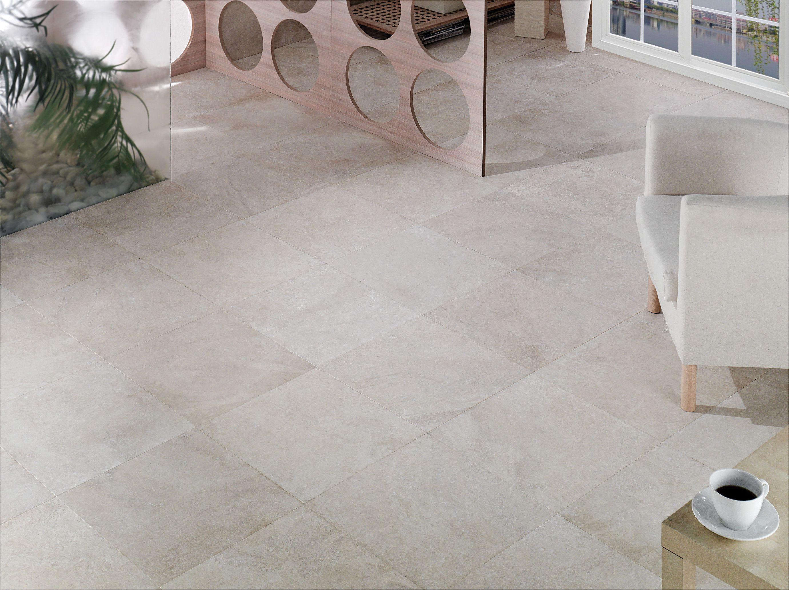 Houston travertine tile paver in houston project stone tile