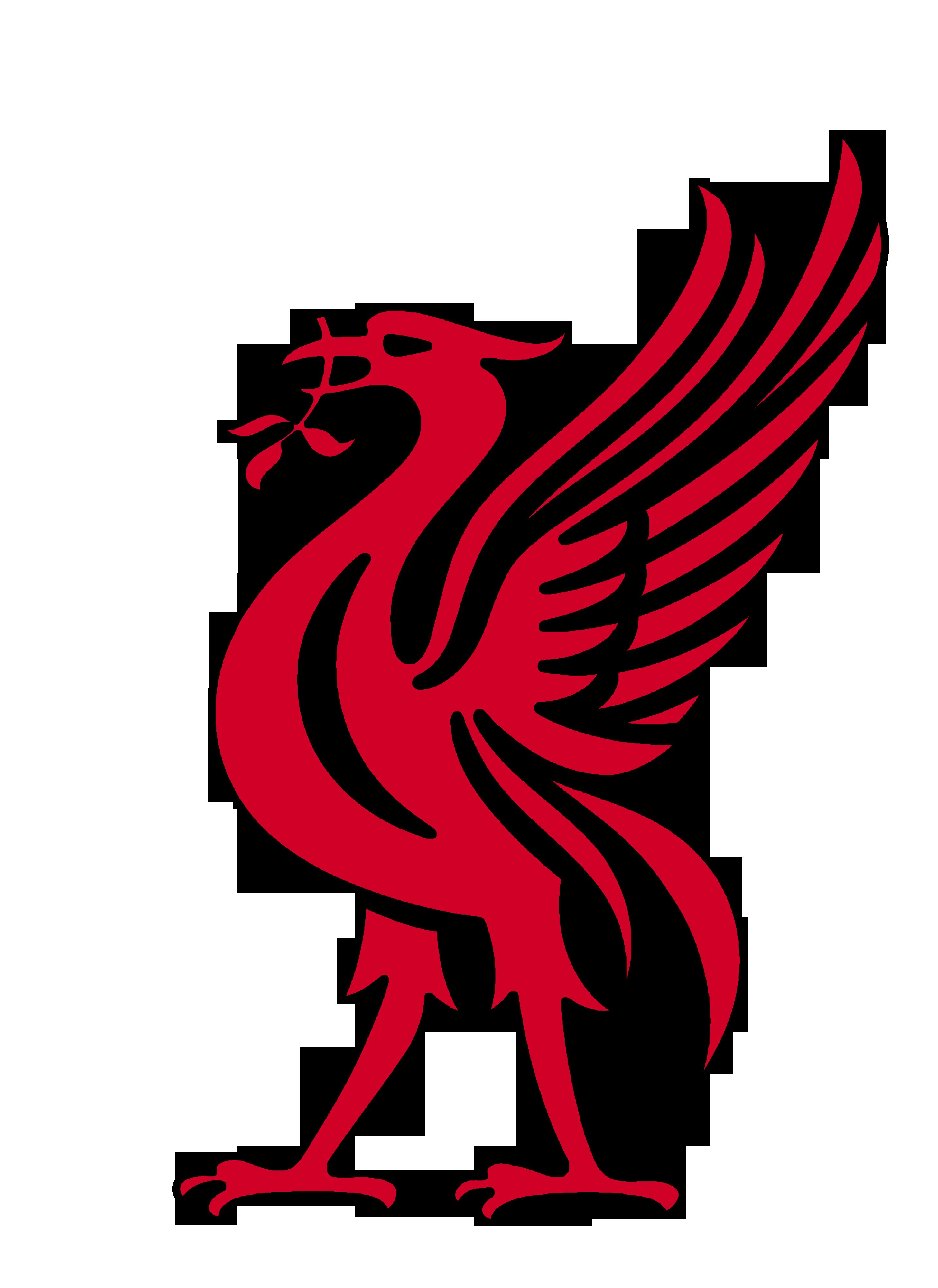 you ll never walk alone lfc liverpool logo liverpool tattoo red bird tattoos pinterest