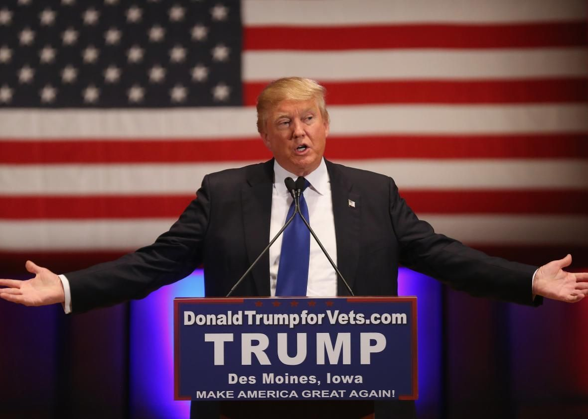 Google themes donald trump - Google News Is Adding A Fact Check Tag Good Timing Donald Trump