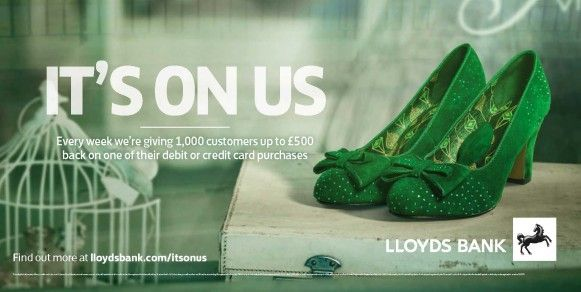 Revival Retro Supplies The Green Shoes In The Lloyds Bank Advert Green Shoes Lloyds Bank Vintage Inspired Shoes