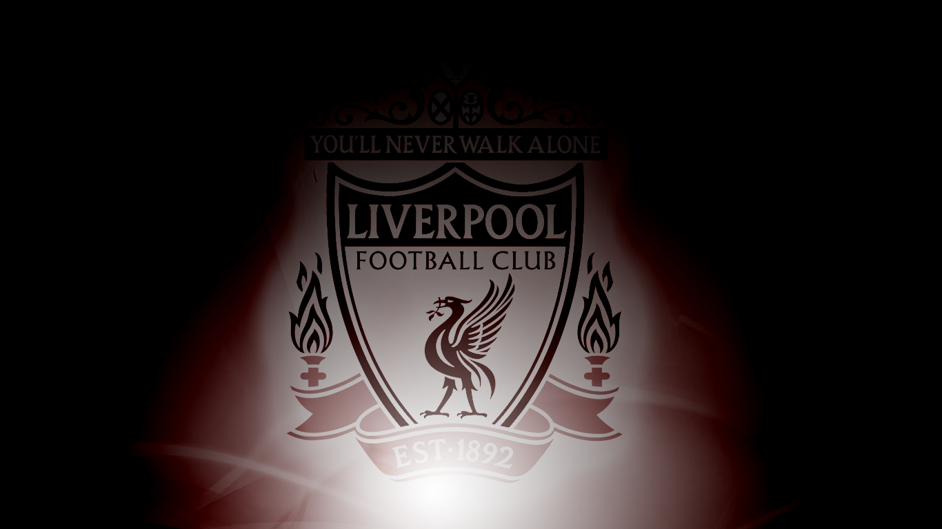 logo liverpool wallpaper × liverpool crest wallpapers | hd