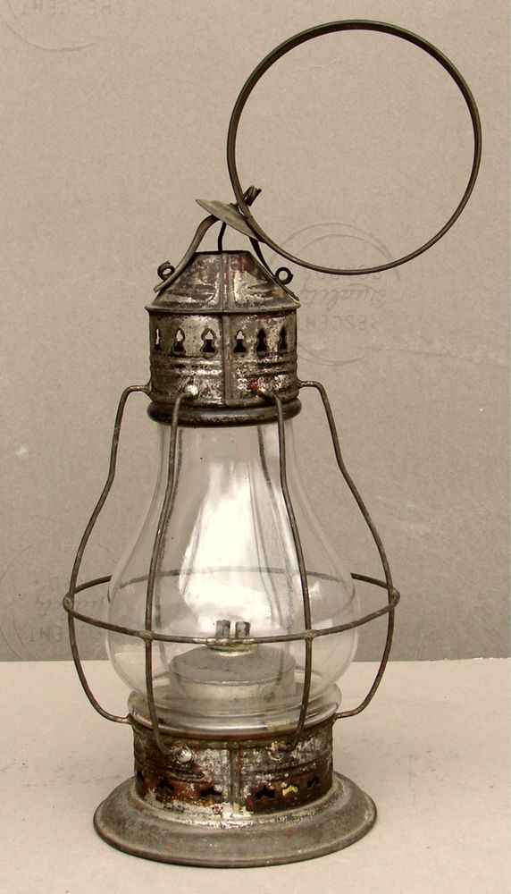 1800s Lanterns 1000x1000 Jpg Antique Oil Lamps Oil Lamps Lamp