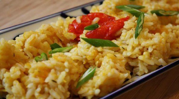 jamaican saute salt cod fish recipe  jamaicanbikkle in