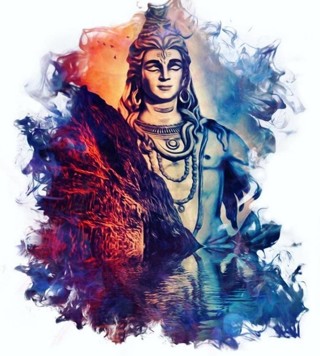 Pin by Hemaambigey on Hero in 2020 Lord shiva, Shiva