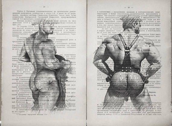 Ann lee nude rimes