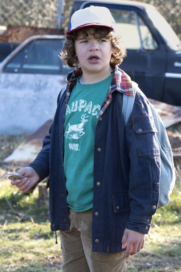 stranger-things-halloween-costumes-dustin.jpg 595×893 pixels ...