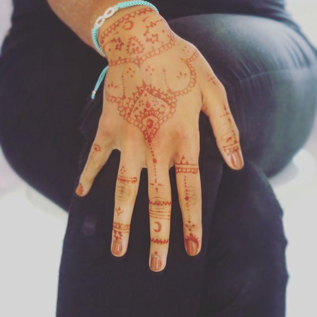 Henna, zahrasfutilities, henné, mehendi, art, tattoo
