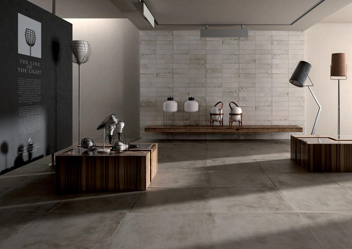 30 x 30 hidden 2 w cream matte finish interior floor tile 30 x 30 hidden 2 w cream matte finish interior floor tile dailygadgetfo Choice Image