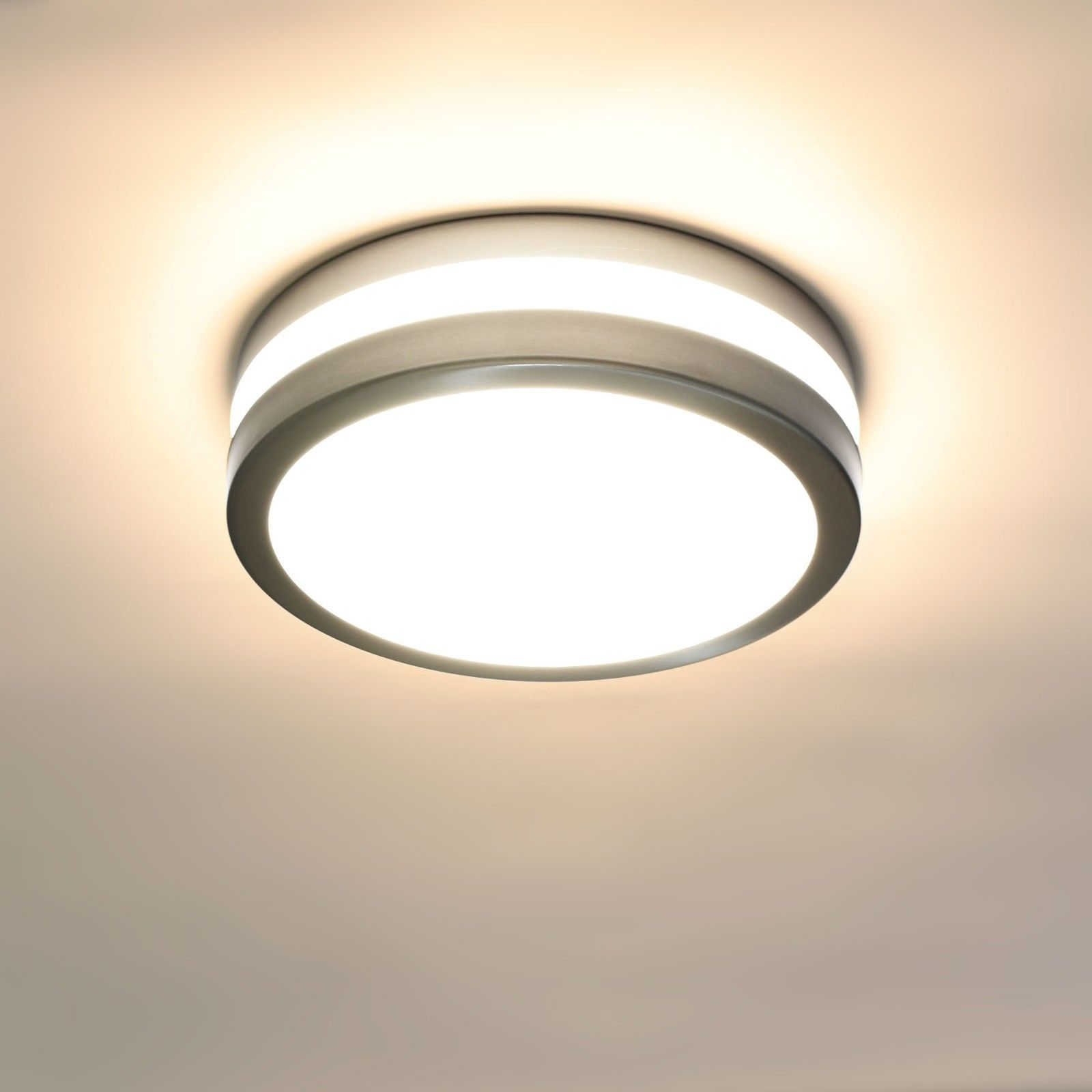 Details Zu Deckenleuchte Wandlampe Aussenwandleuchte Aussenleuchte Lampe Wandleuchte 253 252 In 2020 Ceiling Lights Light Lighting