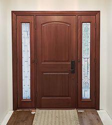 Photo of Exterior Door Gallery | Wooden Door Pictures