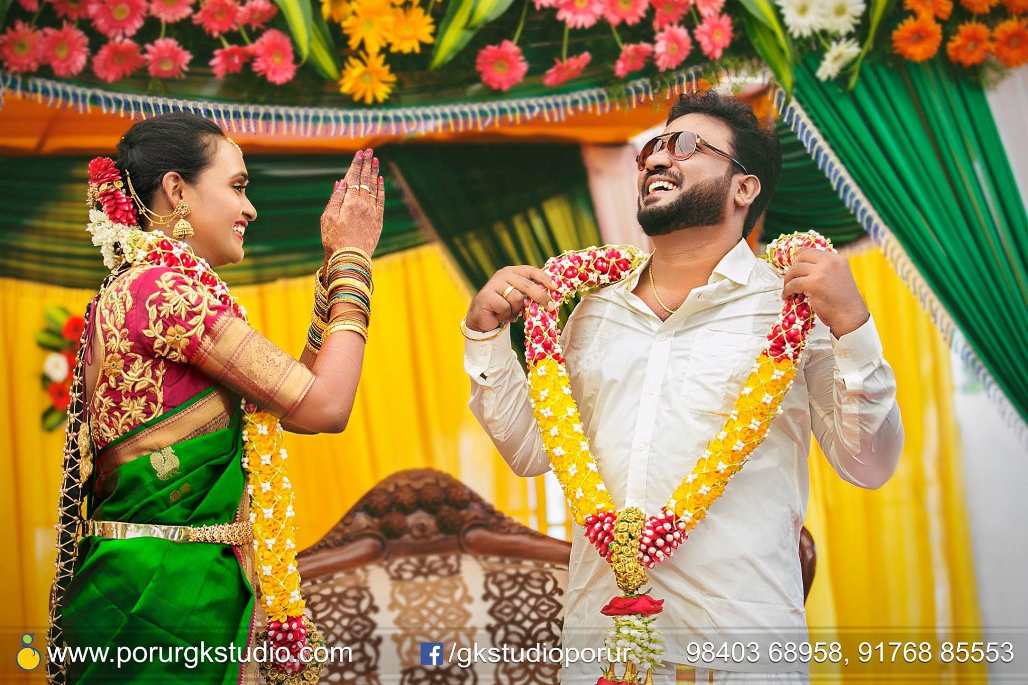 Porurgkstudio Porurgkstudio Tamilnadu Chennai Wedding Photographers Indian Wedding Photography Poses Wedding Couple Poses Photography Wedding Photos Poses