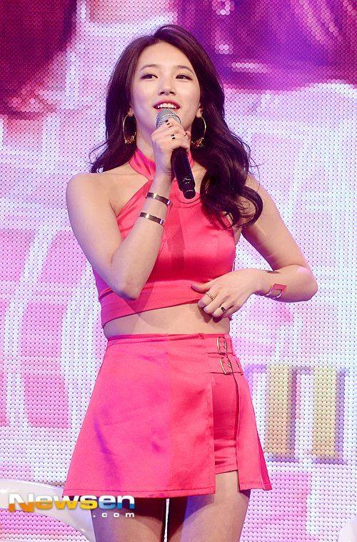 Suzy Colors Comeback Showcase Miss A Suzy Suzy Bae Fashion Suzy