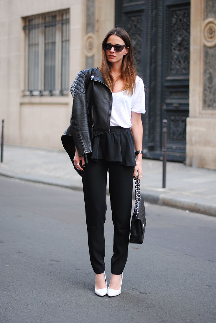 what-id-wear: What I'd Wear : The Outfit Database ( source : Fashion Vibe )