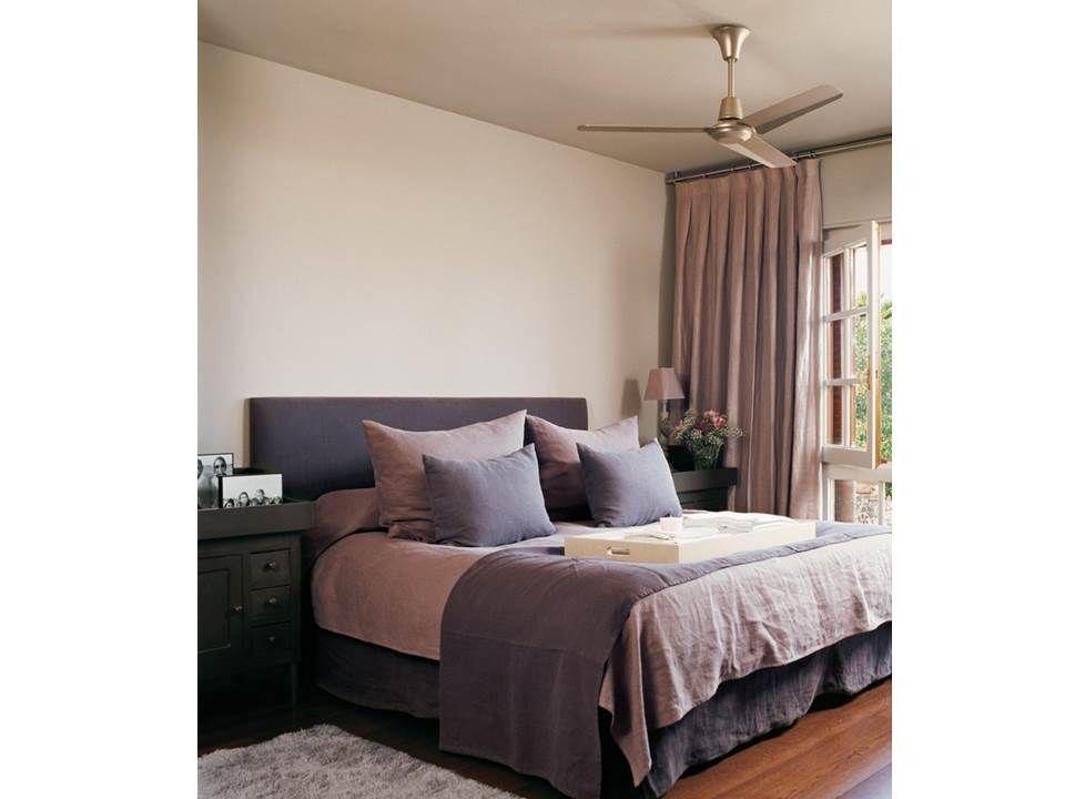 Decora el dormitorio a favor del amor El Mueble ROOM