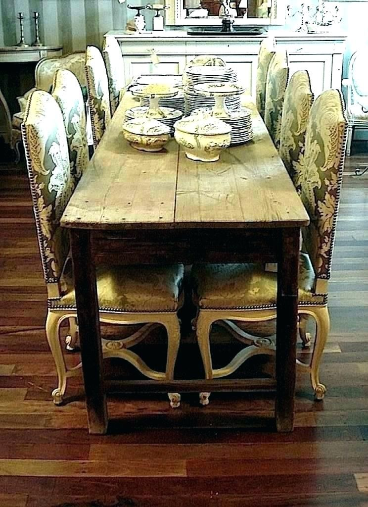 Long Skinny Dining Table Long Skinny Table Skinny Dining Tables