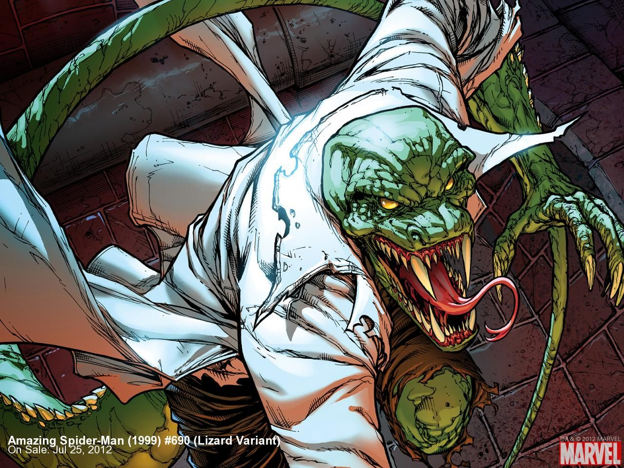 Best Wallpaper Marvel Lizard - 587e858ba7c22b1b776fa6fb014c3540  Gallery_961356.jpg