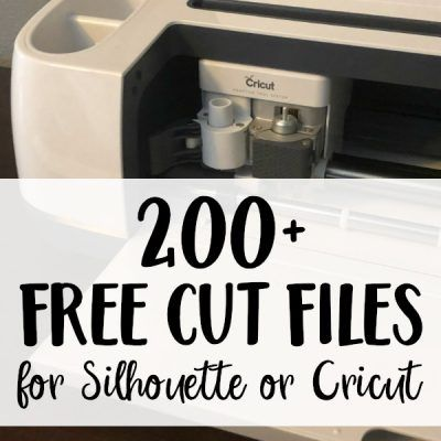 Download Pin on Cricut