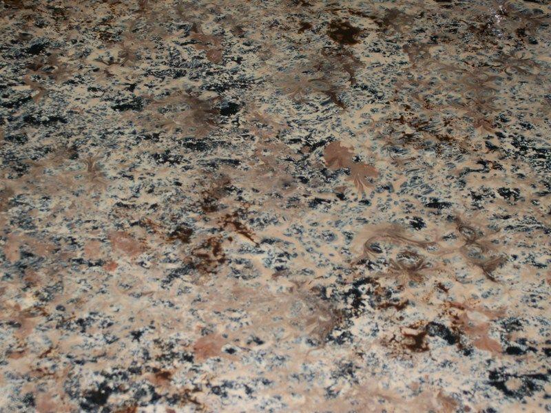 Giani Granite Countertop Transformation