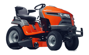 Husqvarna Gth3052tf Best Lawn Tractor Best Riding Lawn Mower Riding Lawn Mowers