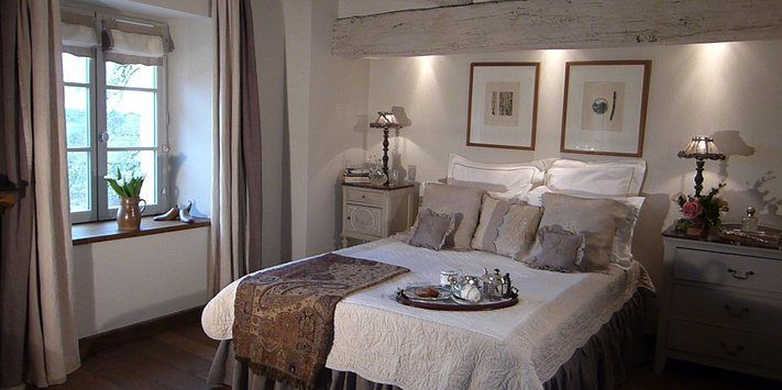 Linden Rooms Chambre D Hote De Charme A Bergerac Chambre Hote Charme Maison D Hotes Chambre D Hote