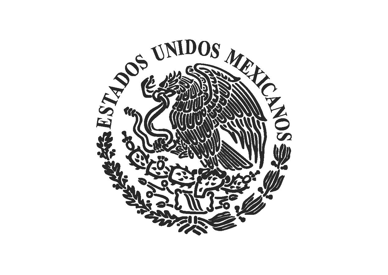 Escudo Nacional Mexicano Logo Vector Escudo De Mexico Escudo Mexicano Escudo Nacional De Mexico