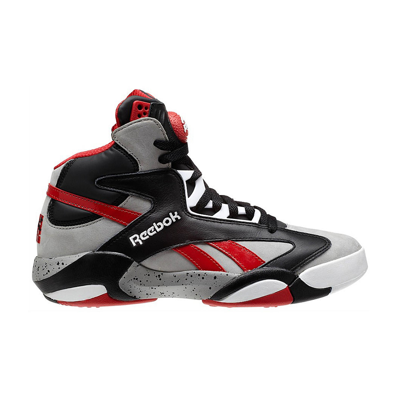 adidas superstar heren footlocker