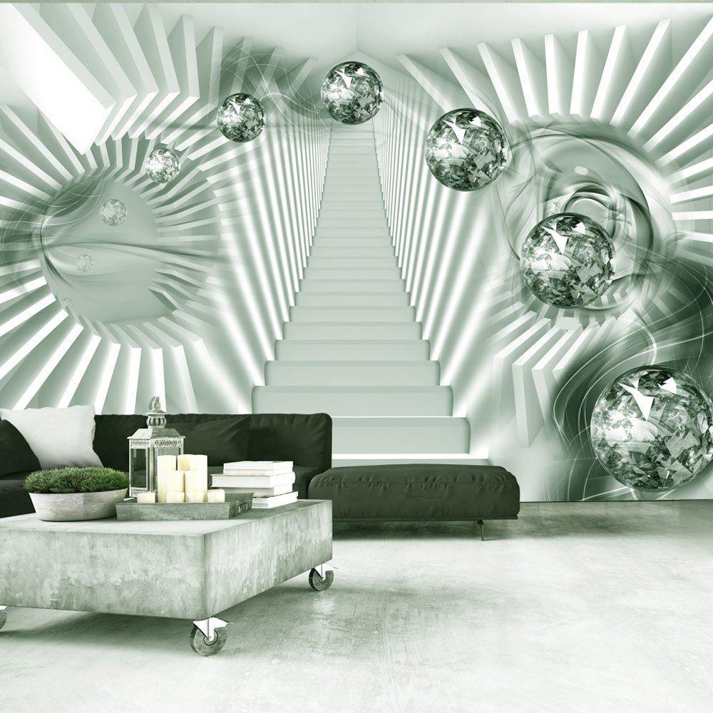 Épinglé par Wallis Bridg sur Déco intérieure en 3D ou