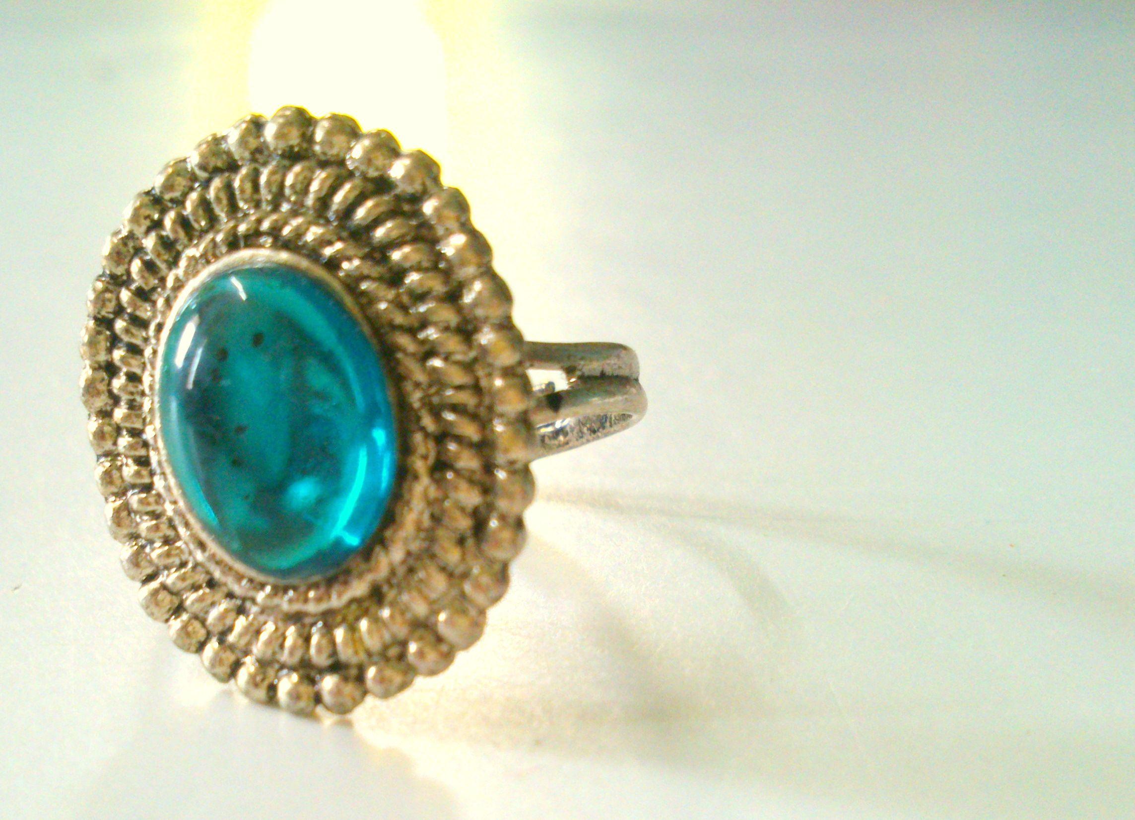 Tiffany & Co. Picasso 18k Yellow Gold XO Brooch Pin   eBay