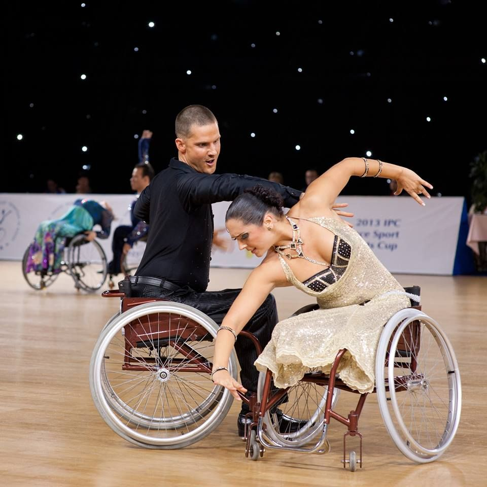 2013 Ipc Wheelchair Dance Sport Continents Cup By Anton Galitskiy Have You Heard About Wheelchair Dance Sport Over 100 At Wheelchair Sports World Dance Dance