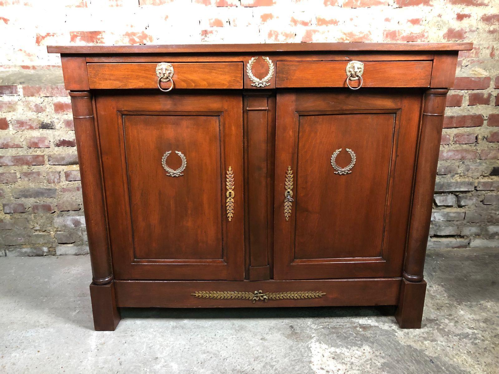 Kommode Vintage Selber Machen Möbel Kommode Hochglanz Kommode Günstig Weiß Kommode Küche Hochkommode Kommode Günstig Kommode Hochglanz Kommode Vintage