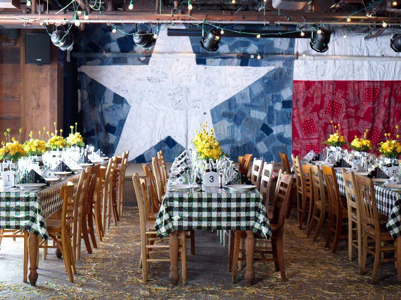 texas party party ideas pinterest texas party texas and party time. Black Bedroom Furniture Sets. Home Design Ideas