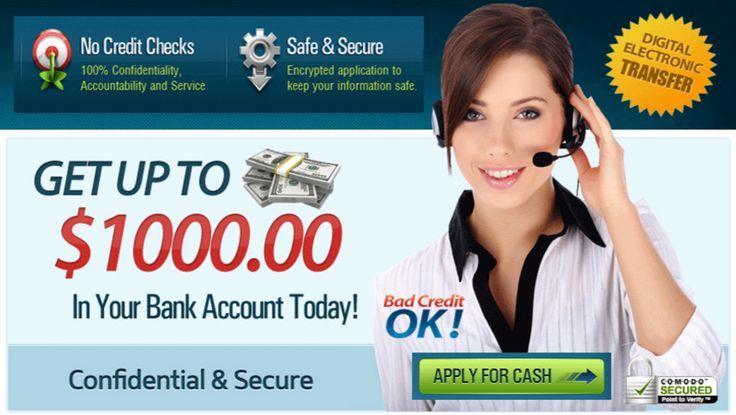 Loan Officer Jobs In Ghana Call or Get Online Low Credit