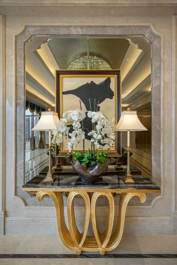 fall in love with these amazing wall mirrors luxury on ideas for decorating entryway contemporary wall mirrors id=93860