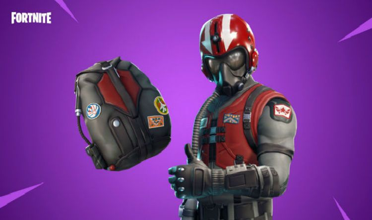 celebritynews fortnite season 5 release date battle pass news as new skins leak is revealed hotcelebritynews360