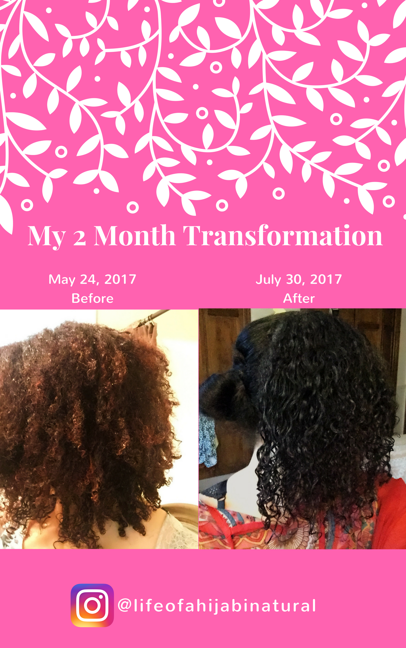 Finally How You Change Course Dry Hair In 2 Weeks 2 Months And It Not The Loc Method Grow Natural Hair Faster Natural Hair Styles How To Grow Natural Hair