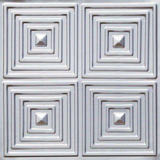 Cute 12X12 Interlocking Ceiling Tiles Tiny 16X16 Ceiling Tiles Round 16X32 Ceiling Tiles 1X1 Ceiling Tiles Young 2 X 6 Subway Tile Pink20 X 20 Ceramic Tile PVC Decorative Ceiling Tile 24x24 Easy Install DIY Home Decor #125 ..