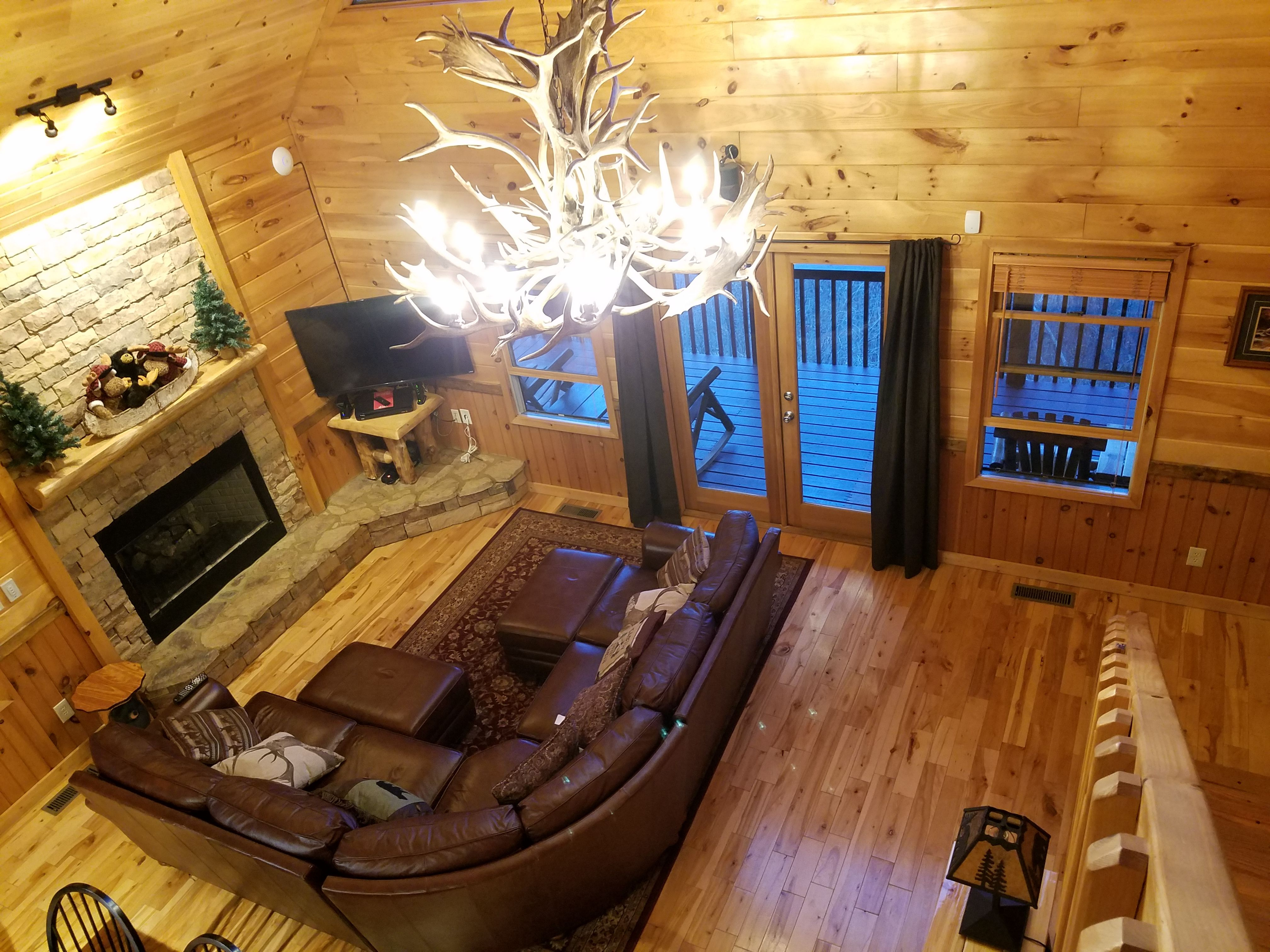 for cabin rentals mountain georgian georgia mountains river in sale ridge waterfront cottages bay rent vacation blue ga cabins south north