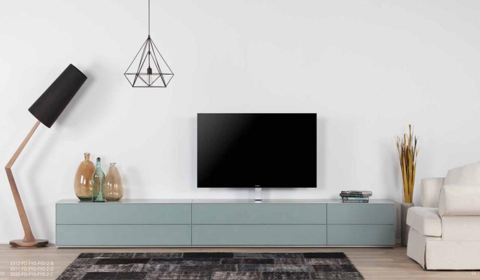 Tv meubel modern tv meubel tv meubel design tv meubel woonkamer