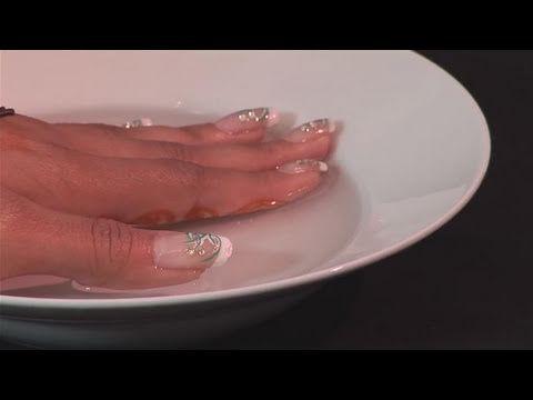 How To Take Off Henna Youtube How To Remove Henna Mehndi Henna