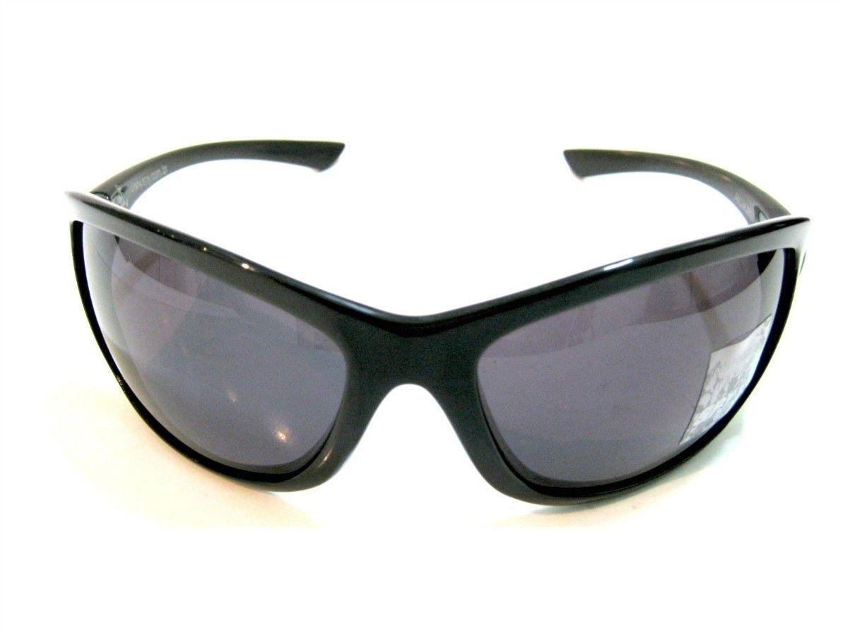 4ff45e800 Óculos de Sol SPY Link 44 | Spy Eyewear | Oculos de sol, Por do sol ...